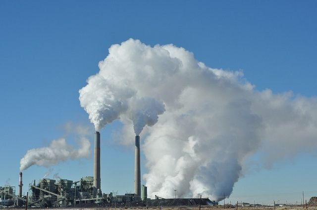 coal_power_plant_new_mexico1