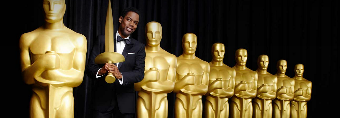 Oscar awards news- Why Oscars Are Irrelevant For Every True Film Lover