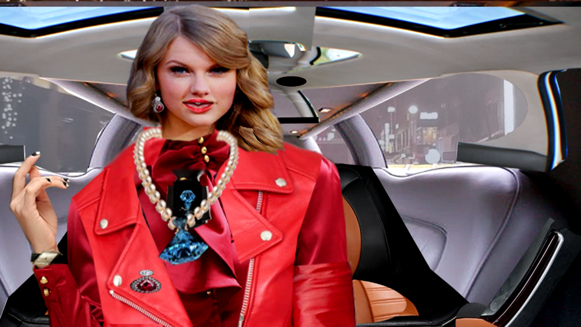taylor swift rjtspic 1_Layer 3 copy 7